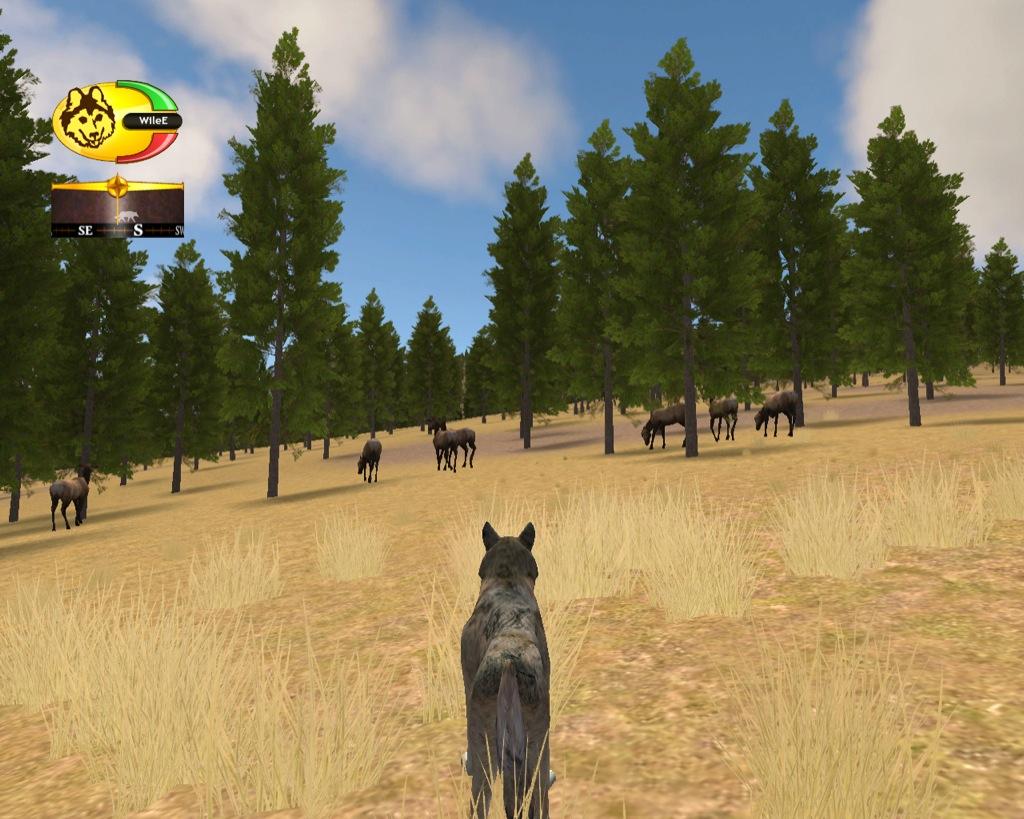 WolfQuest  Screen_shot38